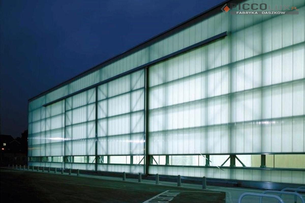 swietl-fasad-rodeca-3-1200x799.jpg