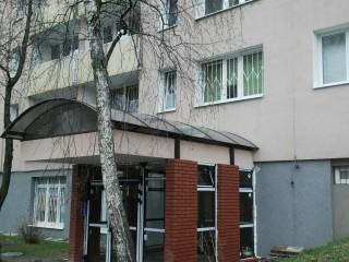 Osiedle JELONKI – Warszawa
